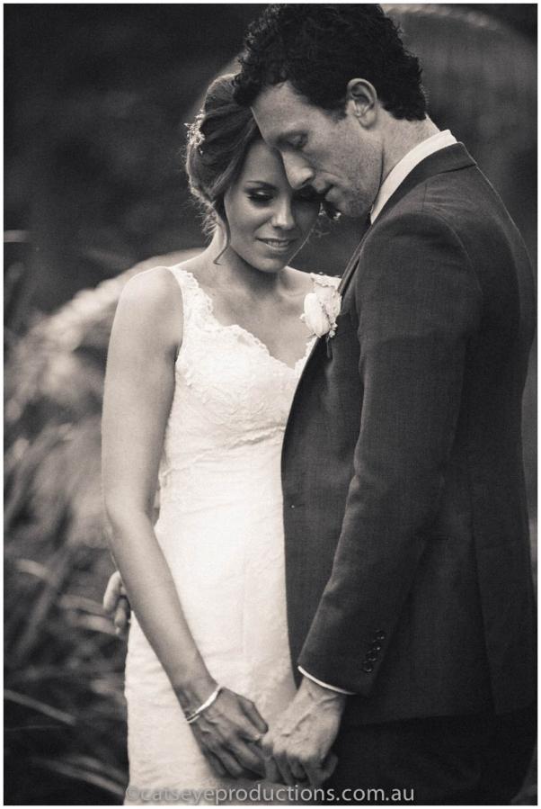 port_douglas_wedding_photographer-63