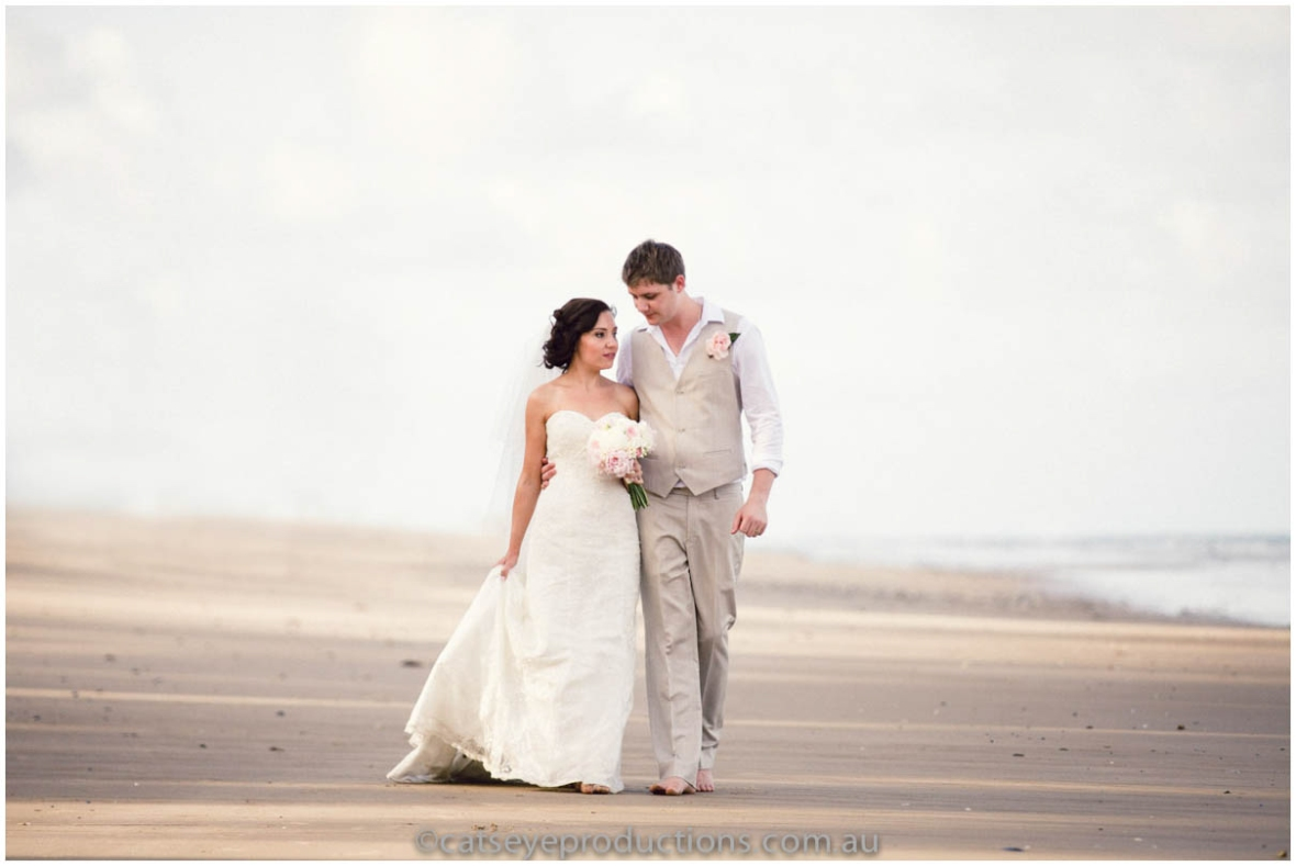 port_douglas_wedding_photographer-64