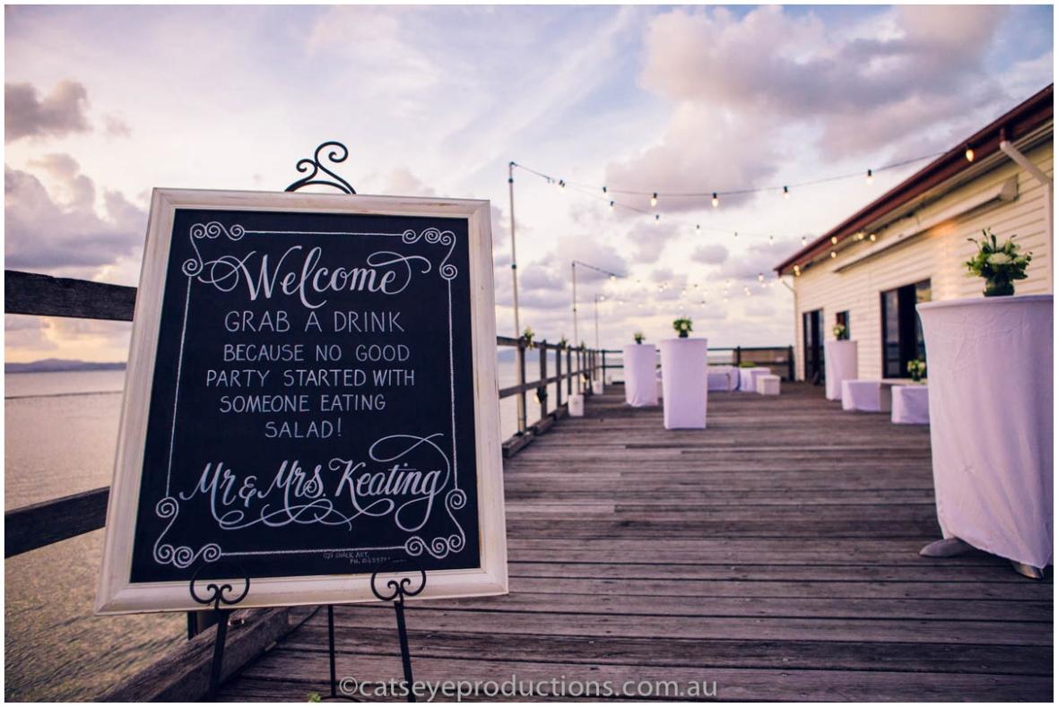 port_douglas_wedding_photographer-7