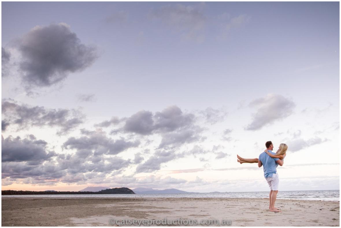 port_douglas_wedding_photographer1-1-8