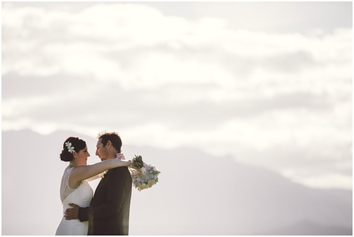port_douglas_wedding_photographer1-5