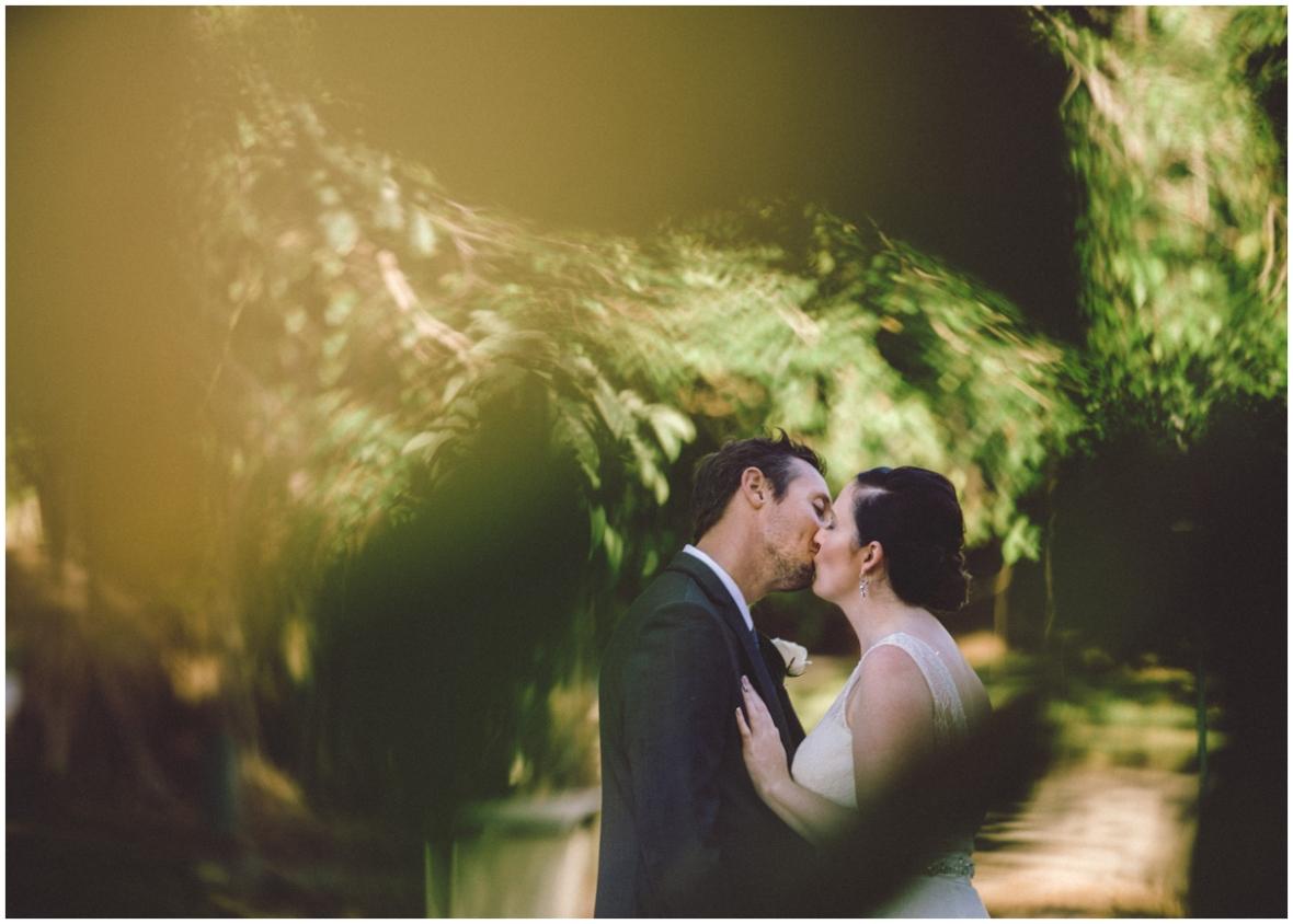 port_douglas_wedding_photographer1-6