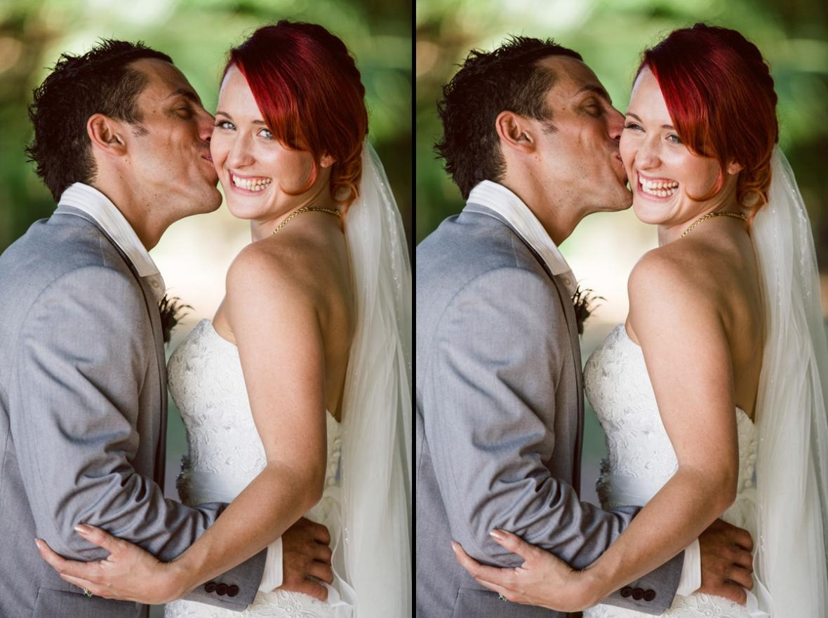 port_douglas_wedding_photographer_catseye_gorupic004