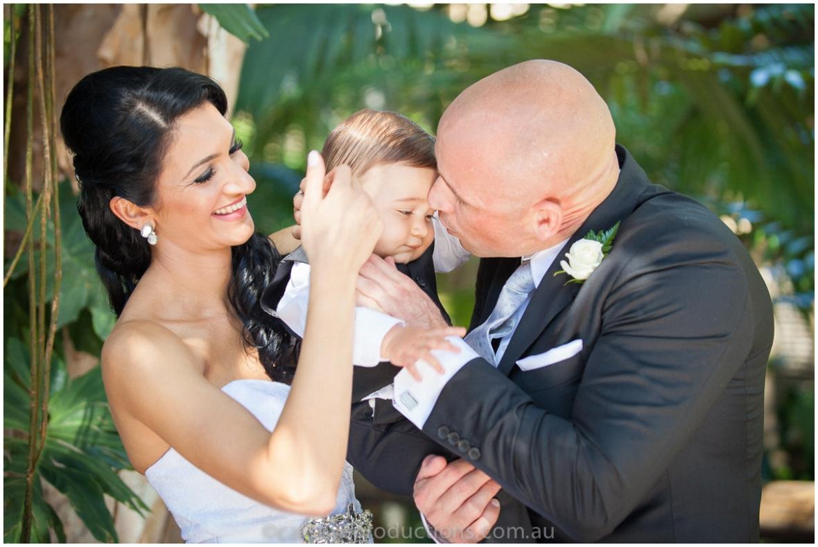 port douglas cairns wedding photographer rohde blog -10