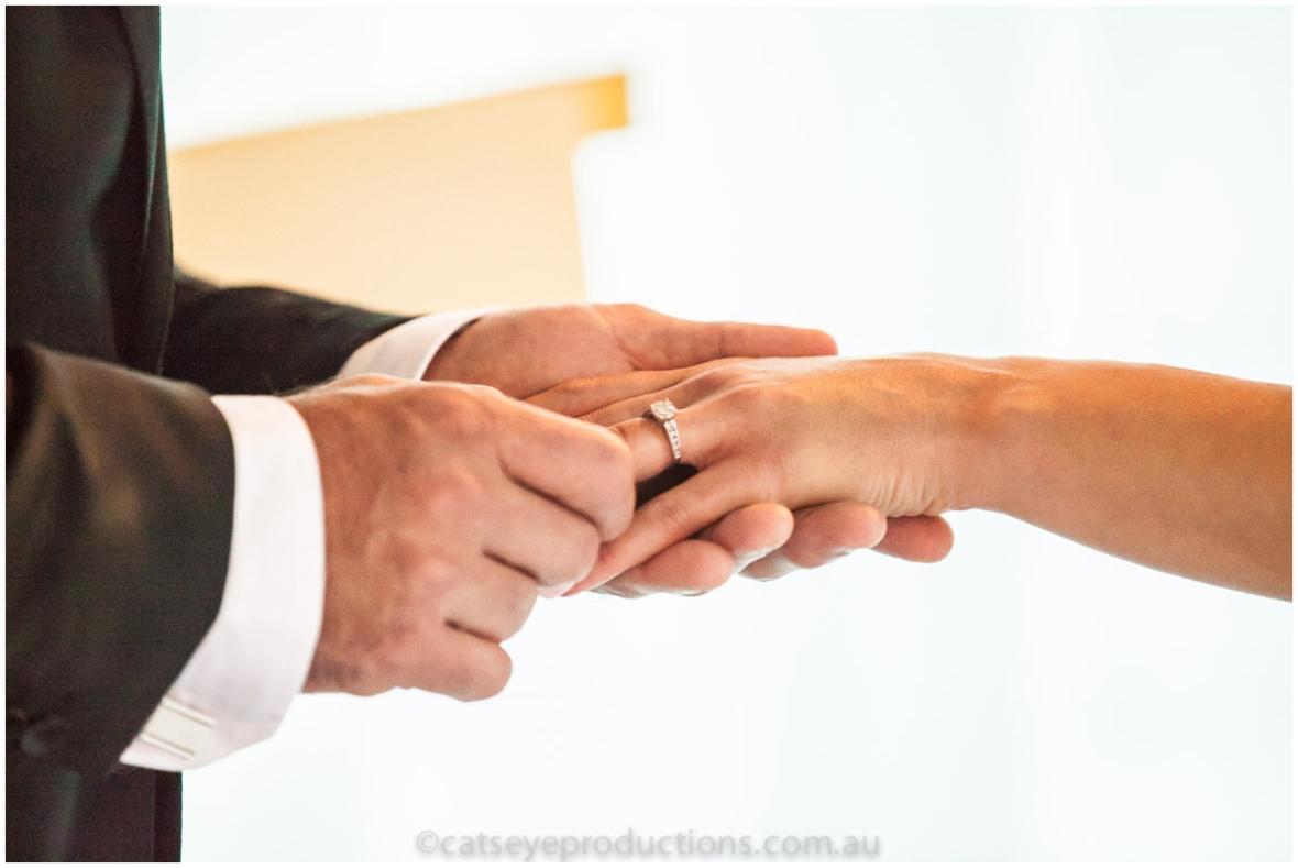 port douglas cairns wedding photographer rohde blog -103