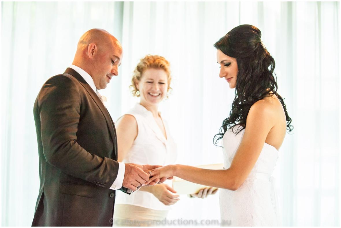 port douglas cairns wedding photographer rohde blog -104