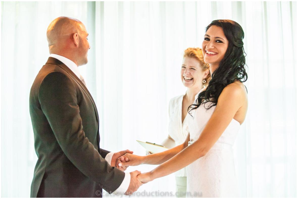 port douglas cairns wedding photographer rohde blog -106