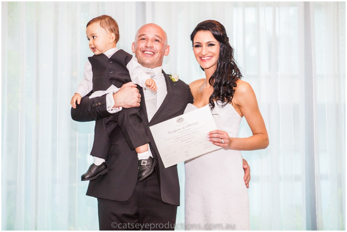 port douglas cairns wedding photographer rohde blog -113