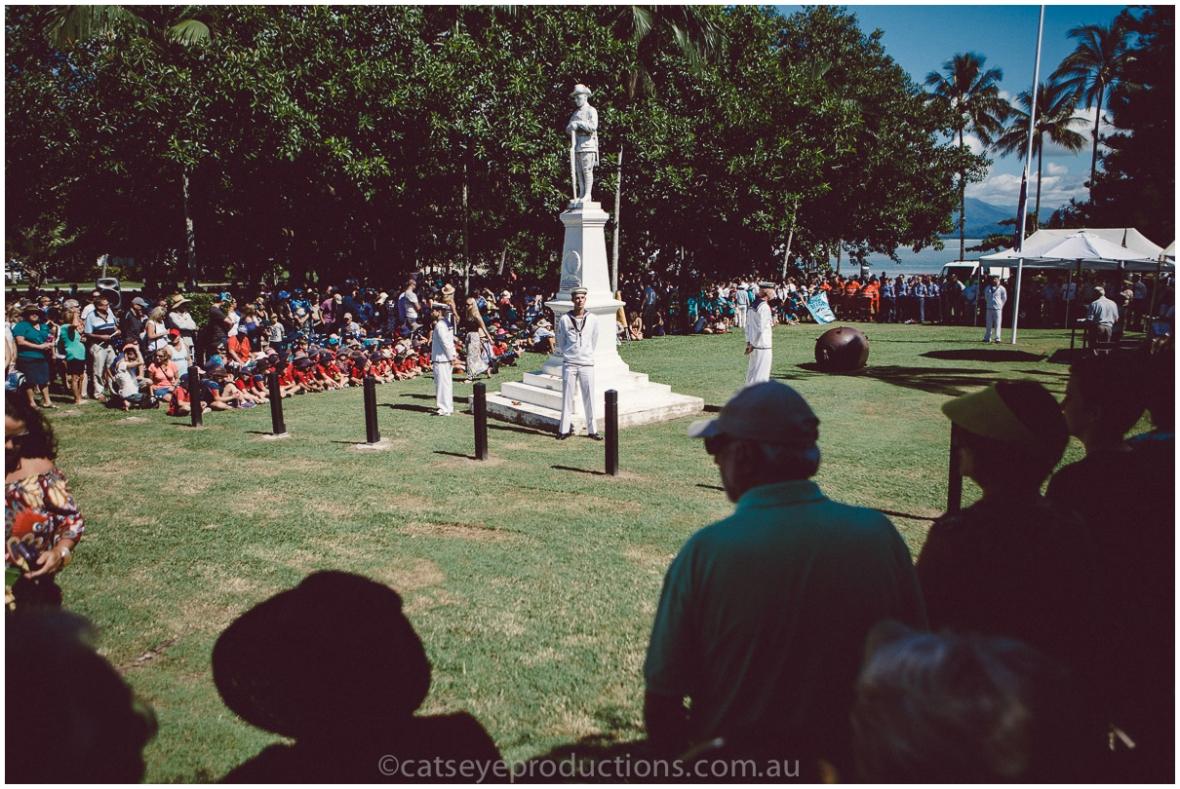 port douglas cairns wedding photographer rohde blog -2