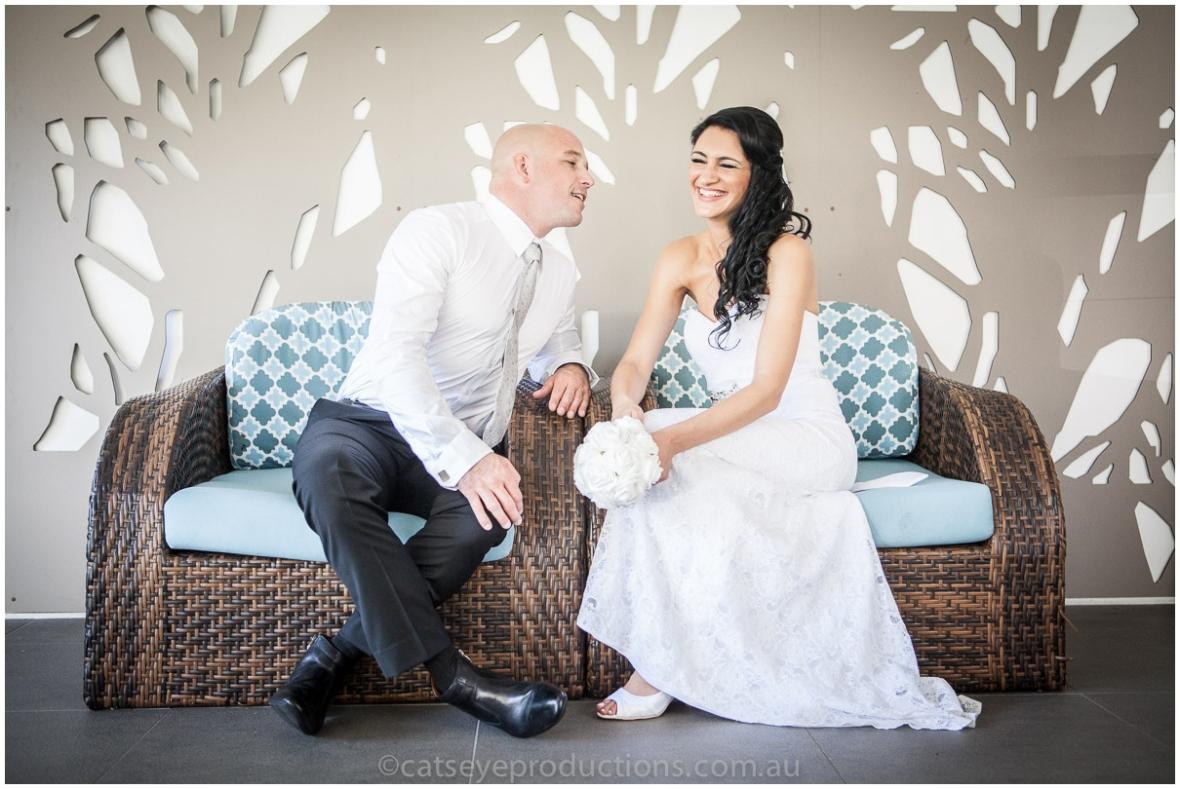port douglas cairns wedding photographer rohde blog -24