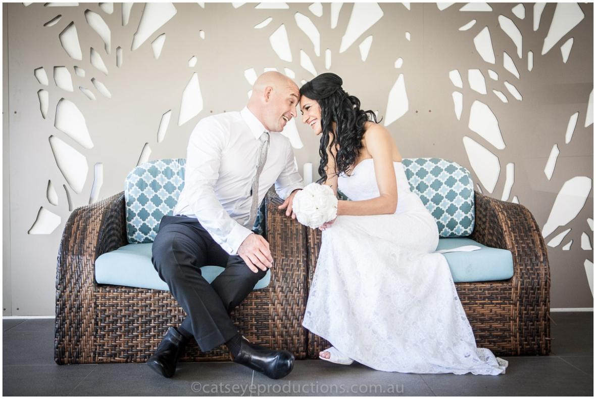 port douglas cairns wedding photographer rohde blog -25