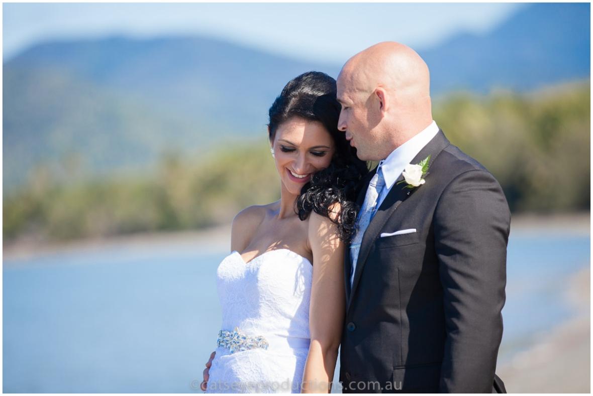 port douglas cairns wedding photographer rohde blog -40