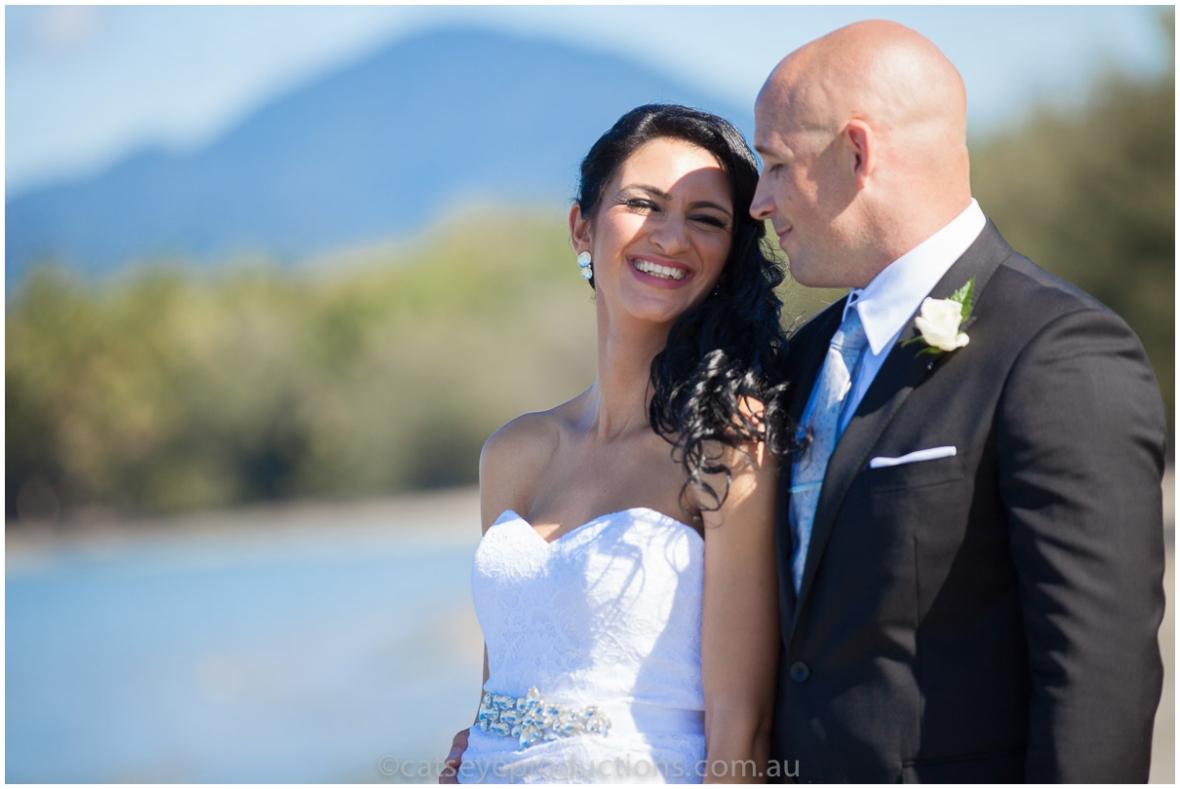 port douglas cairns wedding photographer rohde blog -41