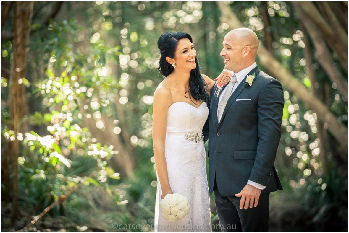 port douglas cairns wedding photographer rohde blog -48