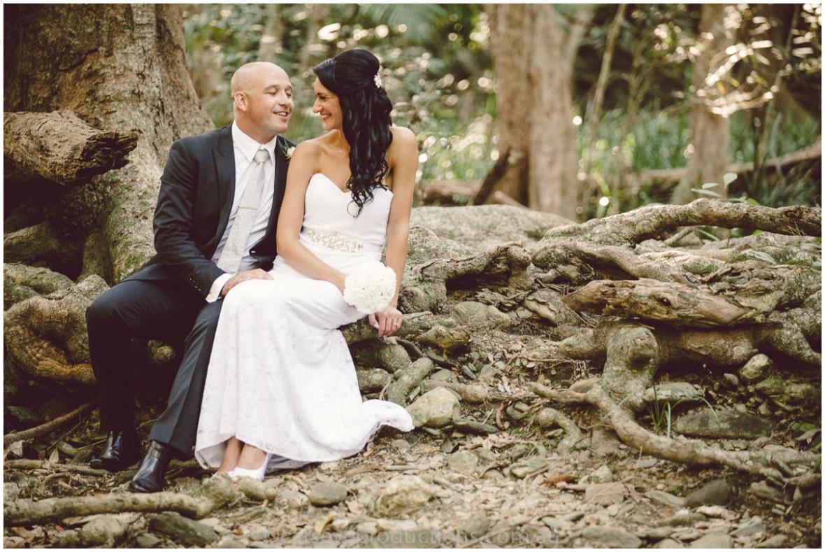 port douglas cairns wedding photographer rohde blog -74