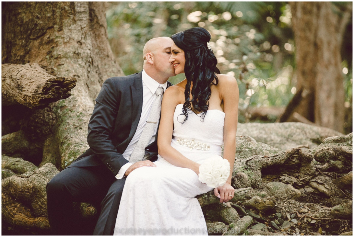 port douglas cairns wedding photographer rohde blog -75