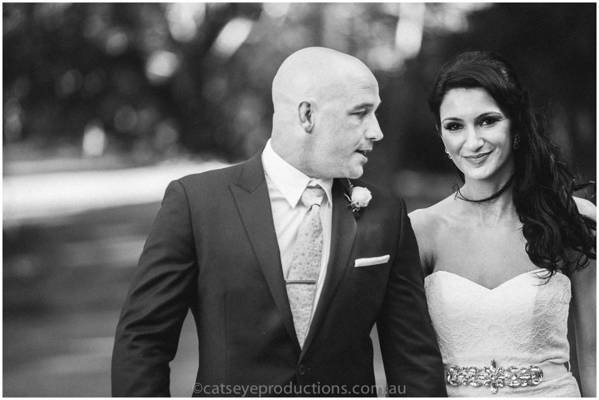 port douglas cairns wedding photographer rohde blog -77
