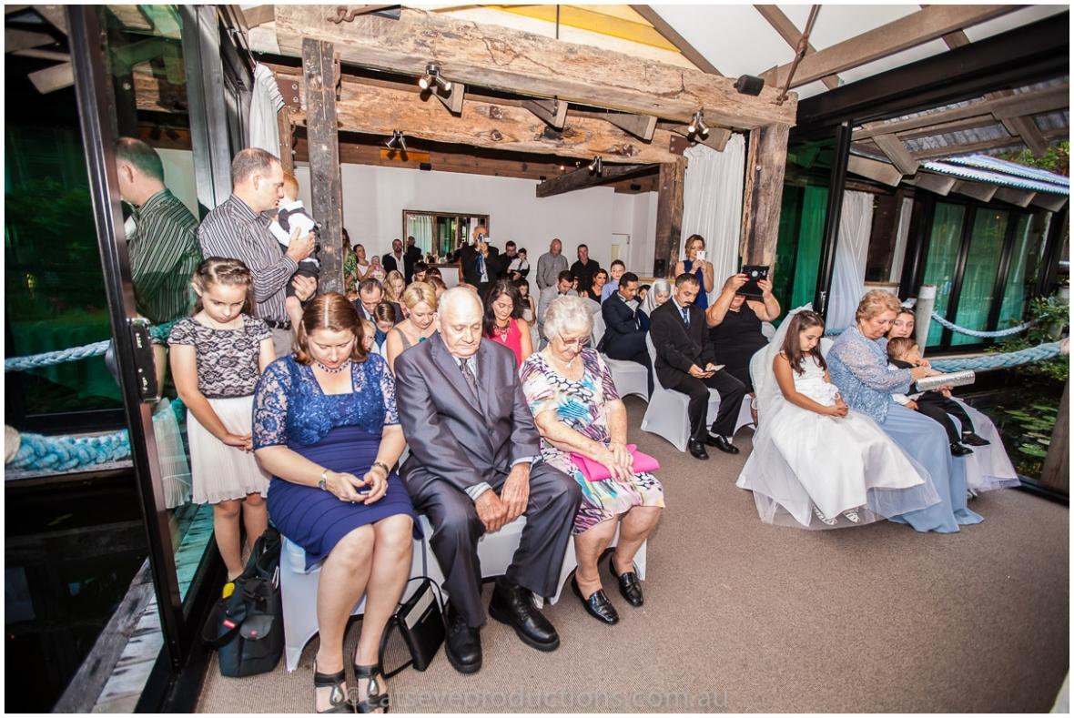 port douglas cairns wedding photographer rohde blog -84