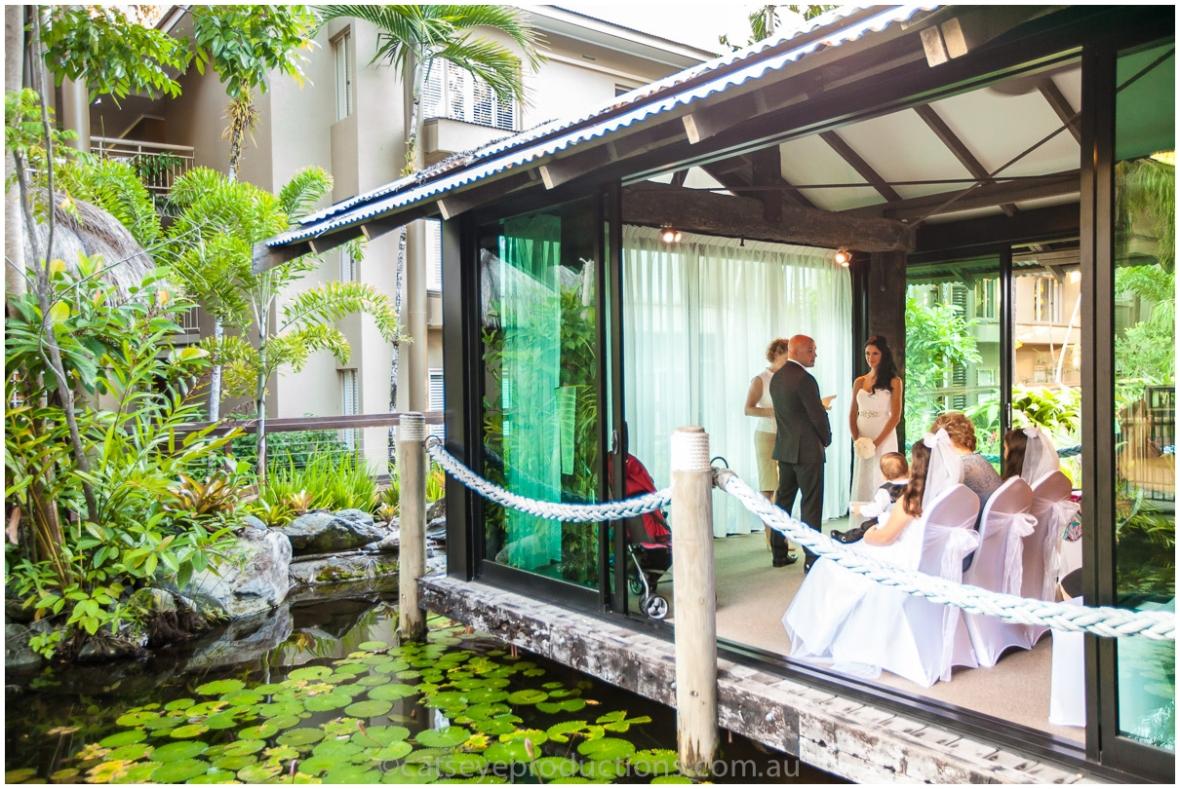 port douglas cairns wedding photographer rohde blog -85