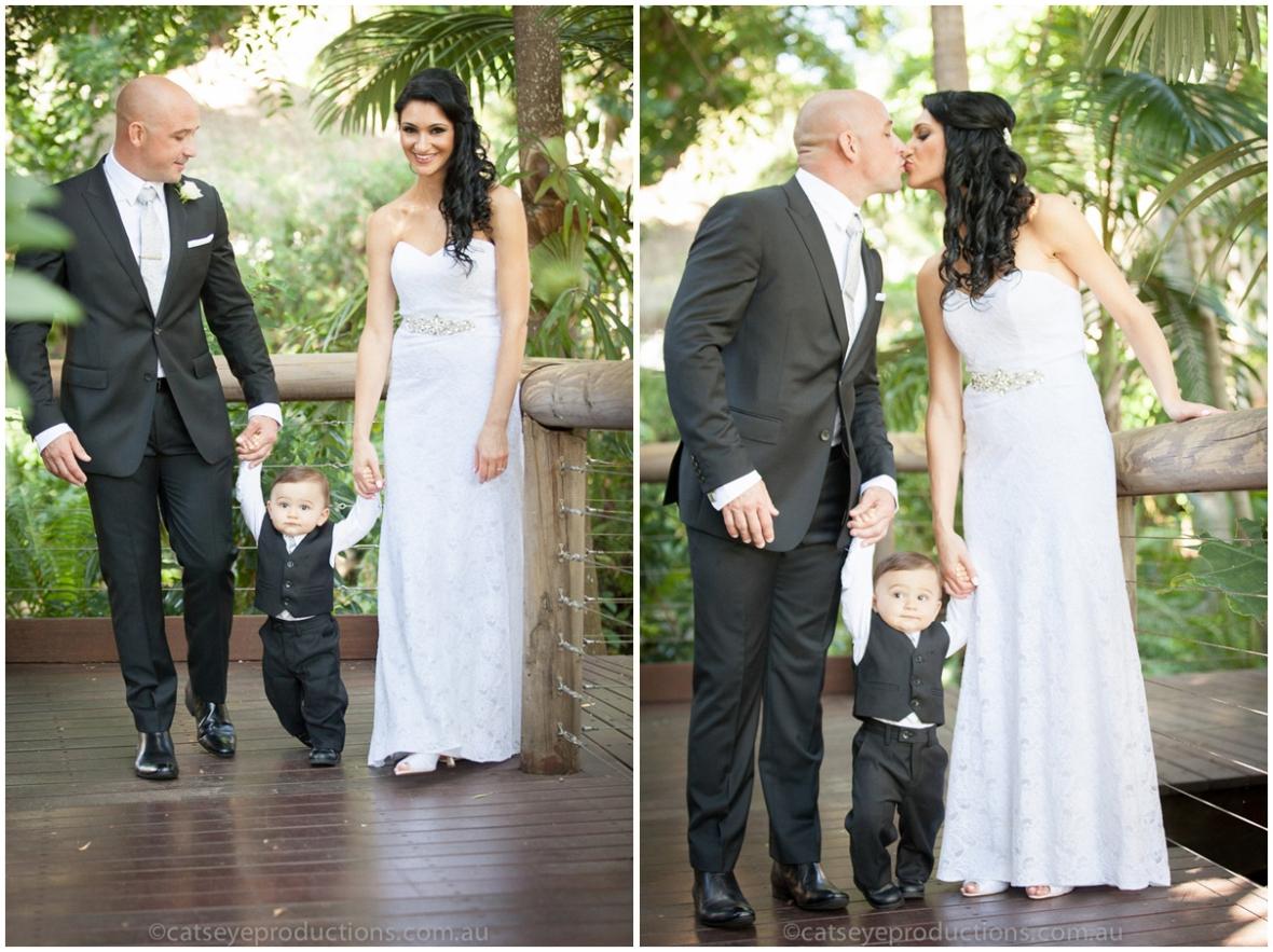 port-douglas-cairns-wedding-photographer-rohde-blog001