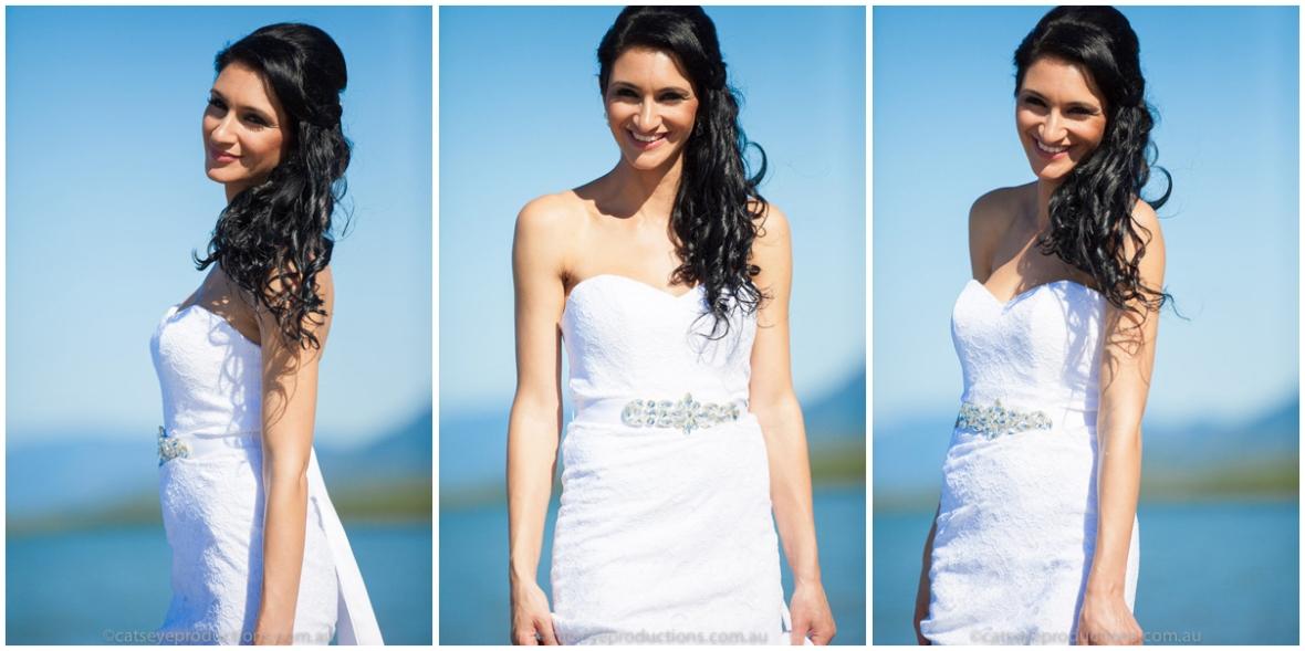 port-douglas-cairns-wedding-photographer-rohde-blog004