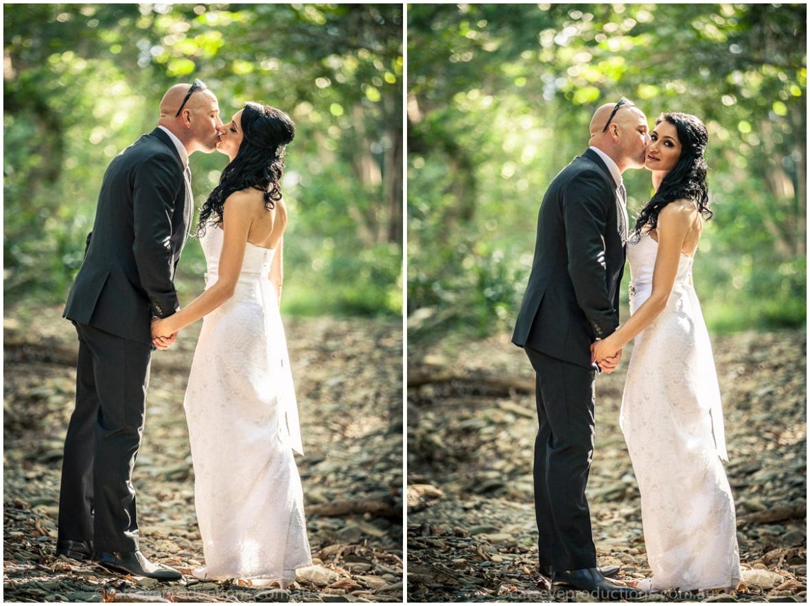 port-douglas-cairns-wedding-photographer-rohde-blog008