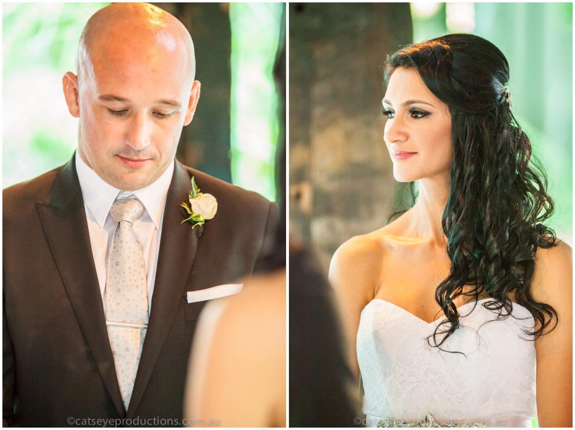 port-douglas-cairns-wedding-photographer-rohde-blog012