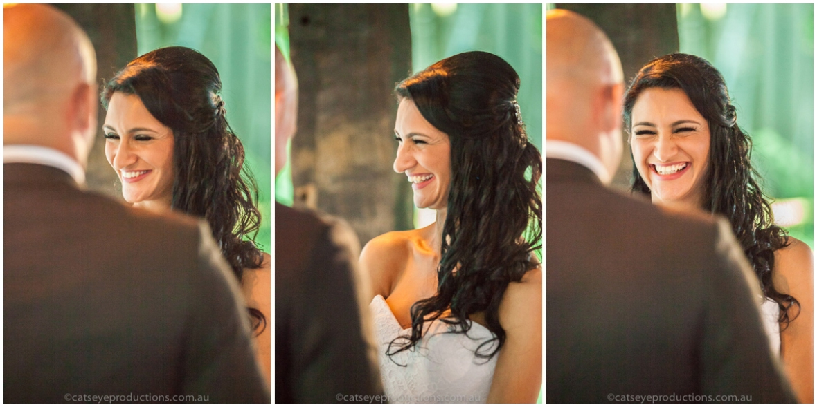 port-douglas-cairns-wedding-photographer-rohde-blog013