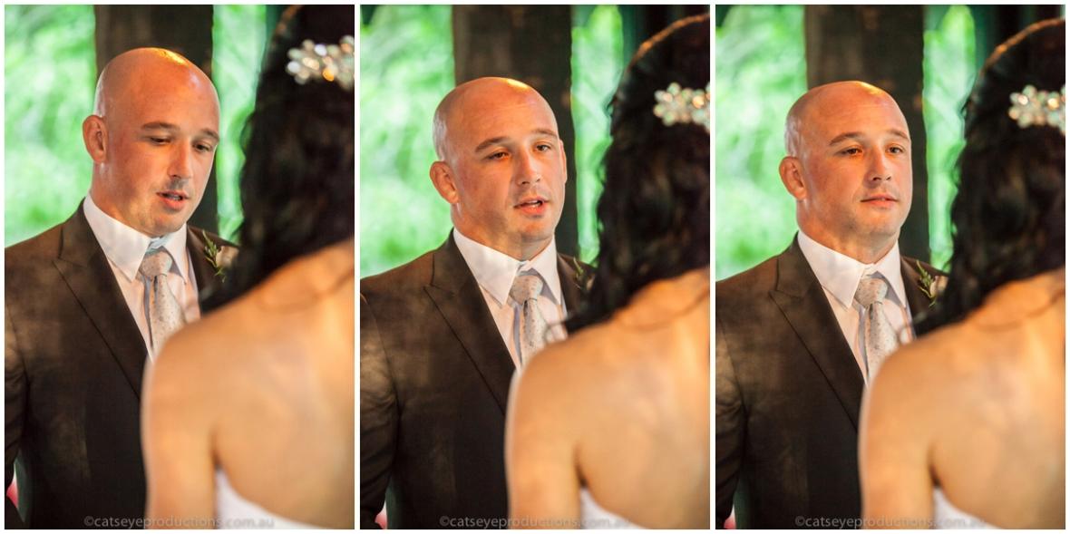 port-douglas-cairns-wedding-photographer-rohde-blog014