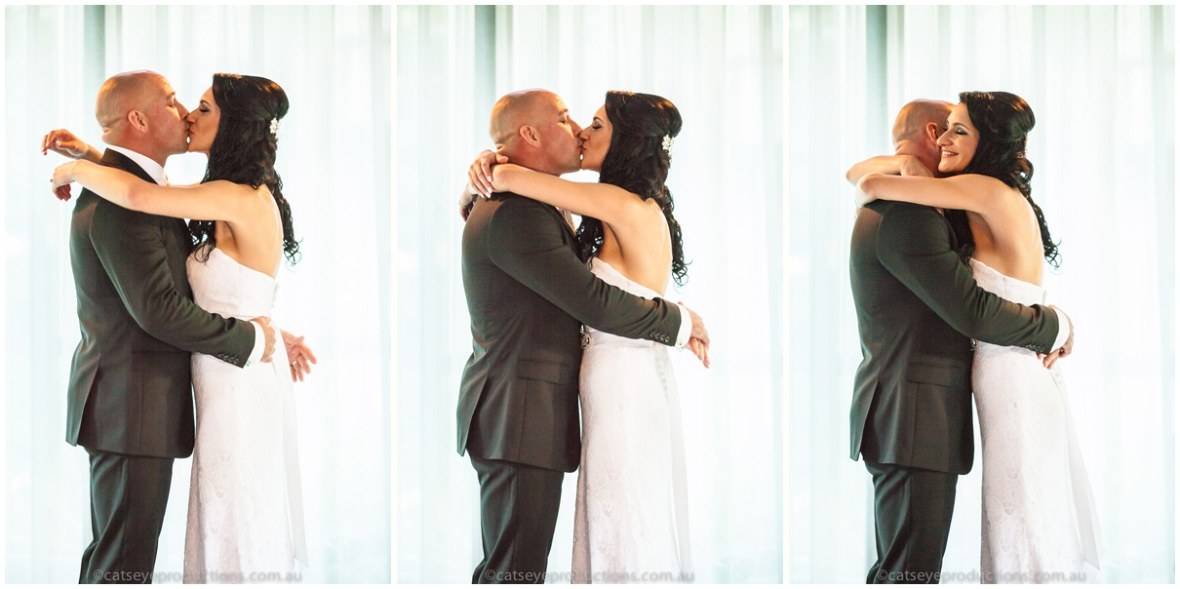 port-douglas-cairns-wedding-photographer-rohde-blog015