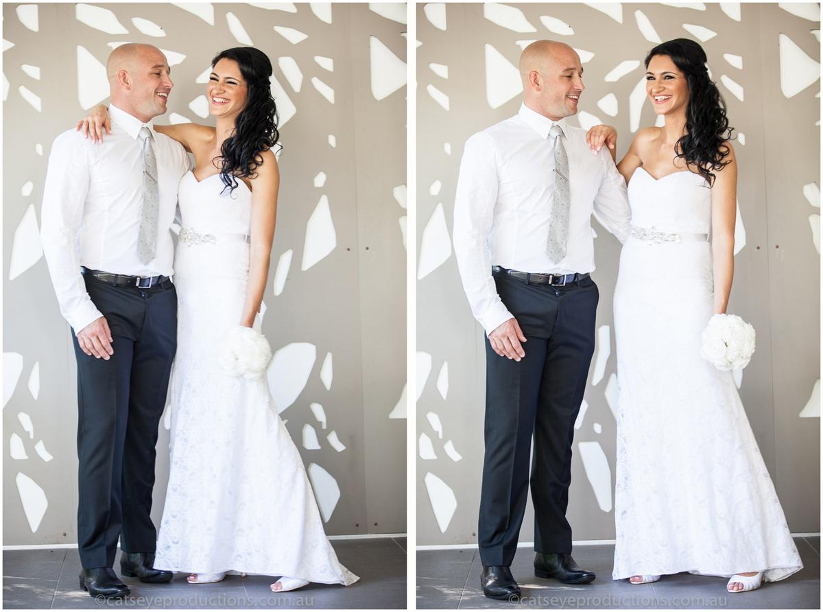 port-douglas-cairns-wedding-photographer-rohde-blog016